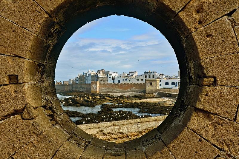 Nos 8 conseils de base pour améliorer vos photos de voyage