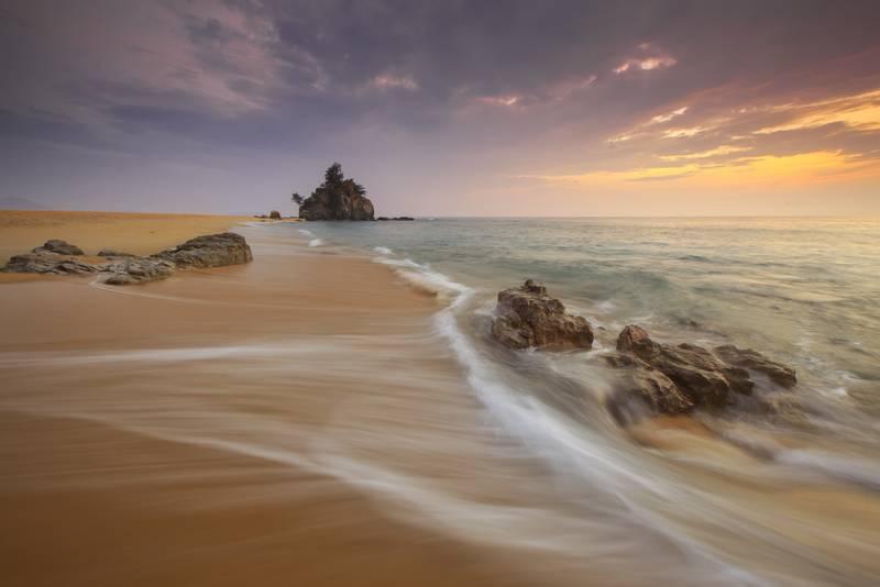 7 conseils pour prendre de belles photos à la plage