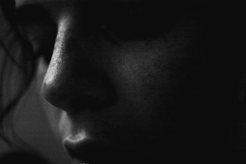 portraits : capturer les émotions