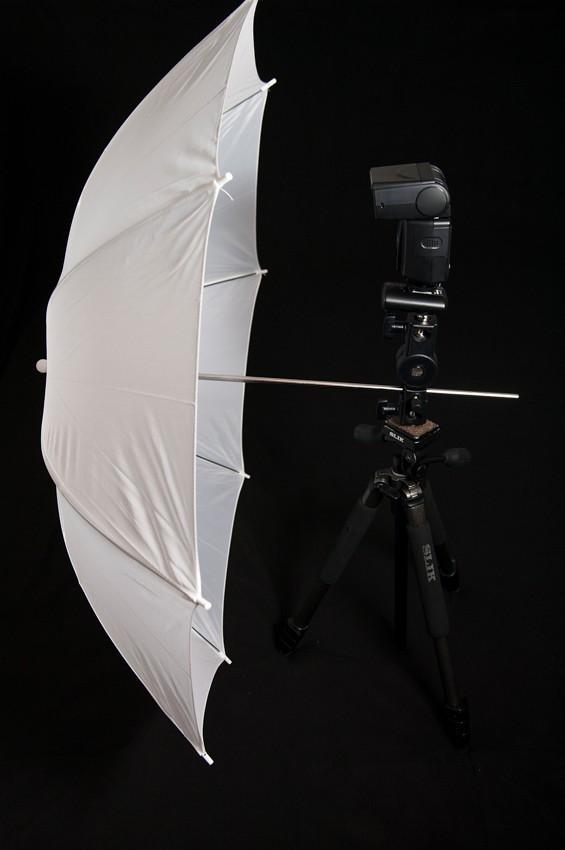 Apprendre la photo : l'utilisation du flash