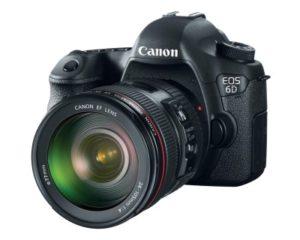 canon_d60_400x320