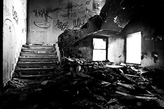13 conseils pour photographier des intérieurs (II)