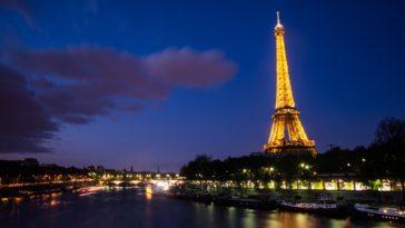 6 razones para que viajar con tu trípode merezca la pena