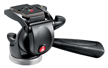 Manfrotto 391RC2 Hybride