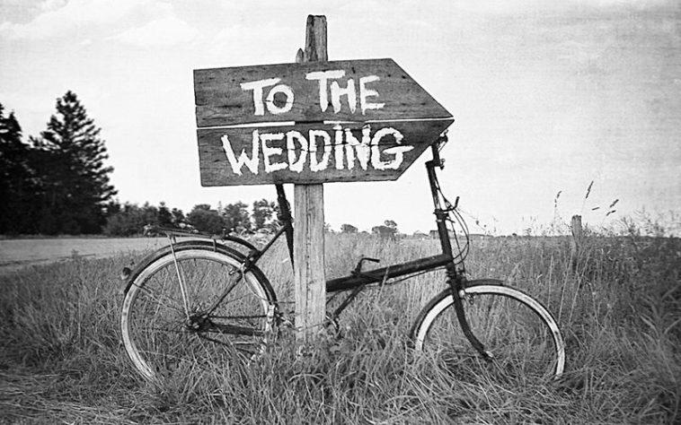 Photographie de mariage : les clés pour réaliser un grand reportage