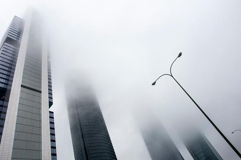 Les meilleurs conseils pour vos photos d'architecture