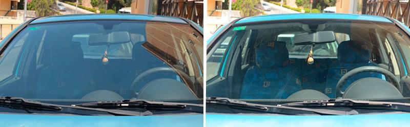 filtres photo UV polarisant