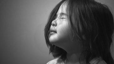 5 mini-astuces pour progressser en photographie noir et blanc