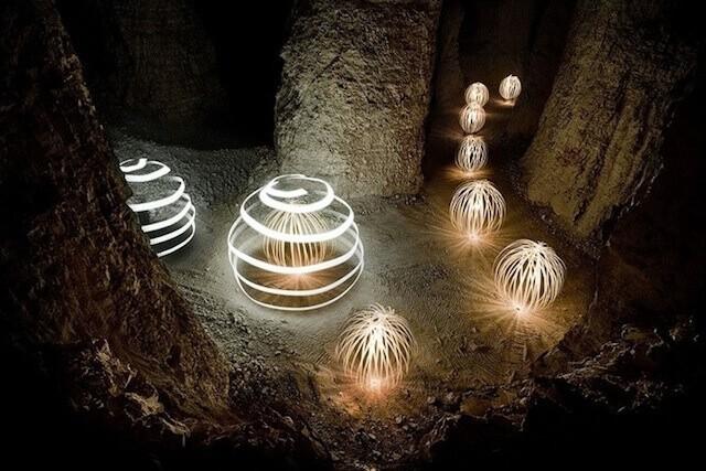 fotografía-lightpainting-stefano-bellamoli