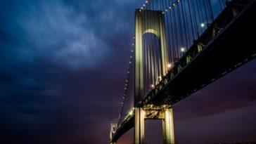 5 conseils pour réussir la photo de nuit urbaine