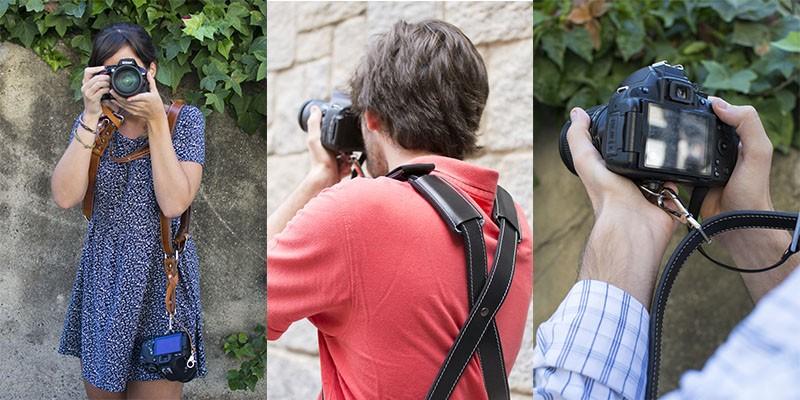 5 cadeaux de rêve pour le photographe de rue