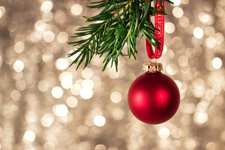 5 conseils pour réaliser un joli bokeh à Noël