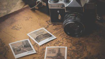 12 conseils pour éviter le vol de votre équipement ou appareil photo
