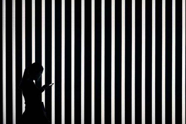 L'espace négatif : qu'est-ce que c'est et pourquoi c'est essentiel pour vos photos
