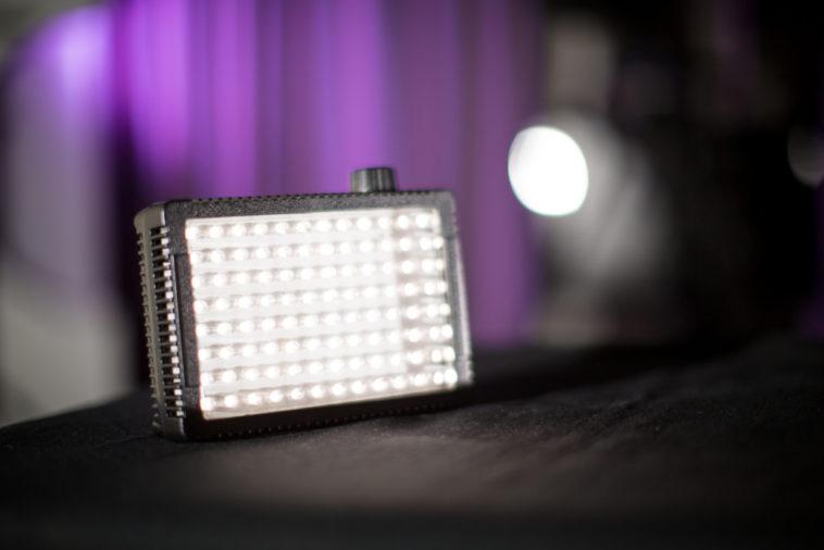 8 conseils pour l'achat d'une lampe LED