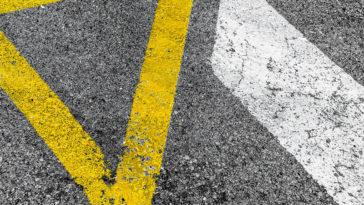 4 conseils pour pratiquer la photographie minimaliste
