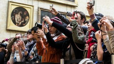 20 conseils super utiles pour prendre des photos dans les musées et cathédrales (II)