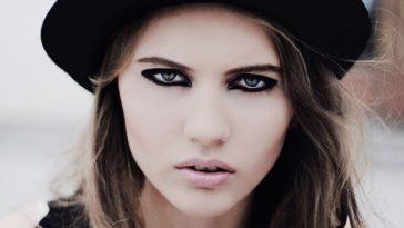 10 conseils pour améliorer vos portraits