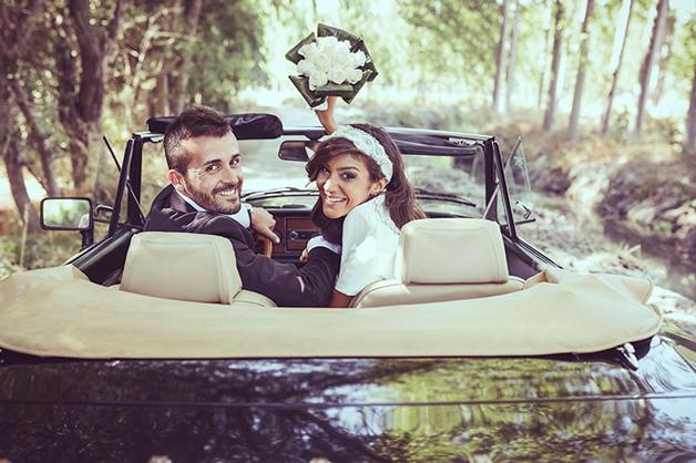 Photographier un mariage : 5 conseils indispensables