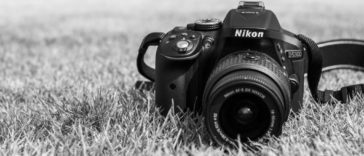 Comment réussir de plus belles photos avec le Nikon D5300 ?