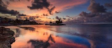 Les 4 meilleurs objectifs grand angle pour la photographie de paysage