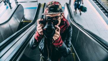 10 trucs et limites de votre appareil phjoto à connaître dès l'achat