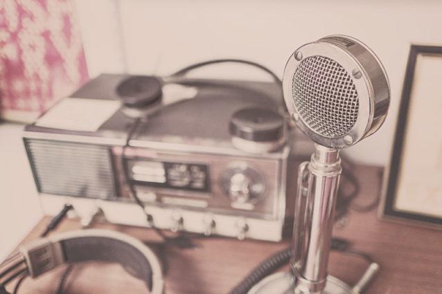 7 conseils pour bien choisir votre micro