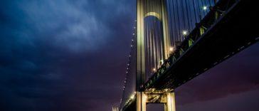 5 conseils très utiles pour pratiquer la photographie nocturne urbaine
