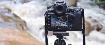 Pourquoi calibrer des objectifs est le devoir de tout photographe