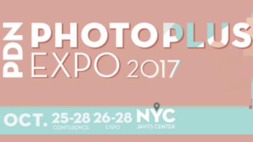 Photo24 à PhotoPlus Expo 2017 : les meilleures nouveautés