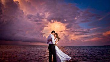 Comment bien choisir un équipement pour photographe de mariage professionnel