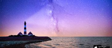 8 applis pour améliorer vos photos nocturnes
