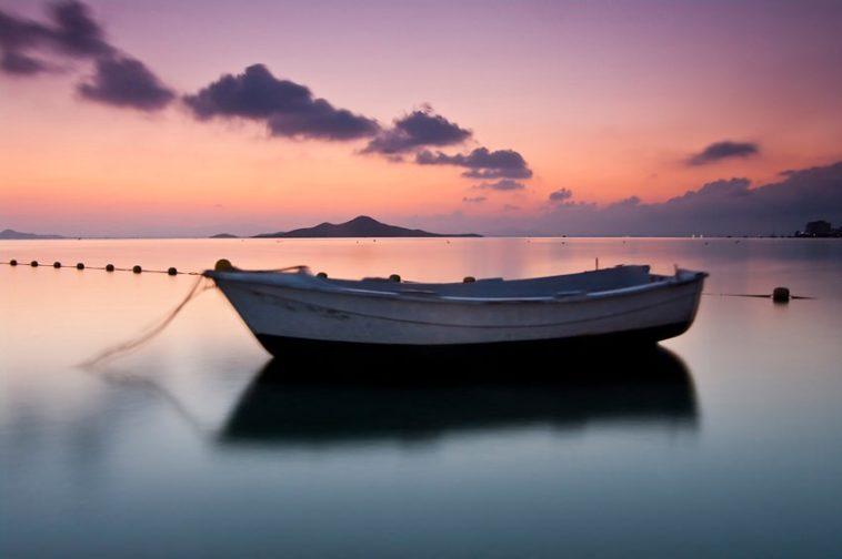 Comment améliorer vos photos de levers et couchers de soleil