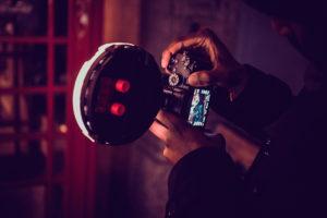 Les panneaux LED : la solution idéale pour la photo et la vidéo