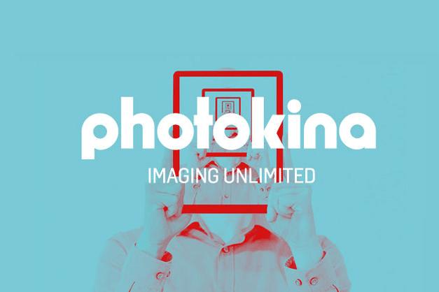 Photo24 à Photokina 2018
