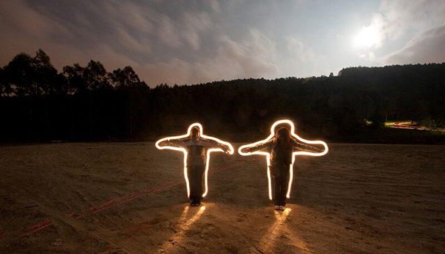 Comment faire du lightpainting : guide d'initiation en 6 étapes