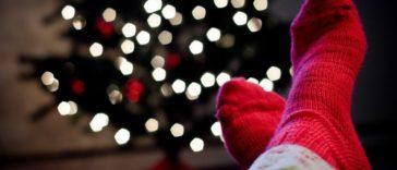 Astuces pour photographier les fêtes de fin d'année