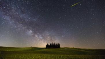 11 conseils pour faire la mise au point en photographie nocturne