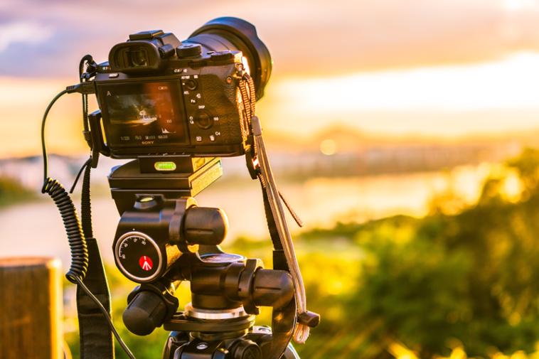 Les types de capteurs photo et leurs caractéristiques