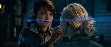 10 films qui cachent un secret : le format anamorphique