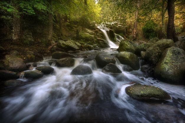 Photographier des cascades incroyables avec ces 10 conseils
