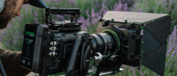 Objectifs cinéma et photo : les 7 principales différences