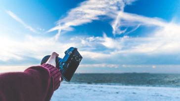 10 erreurs courantes en photo qui peuvent facilement être évitées