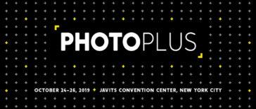 PhotoPlus Expo 2019 : Photo24 vous dévoile les principales nouveautés