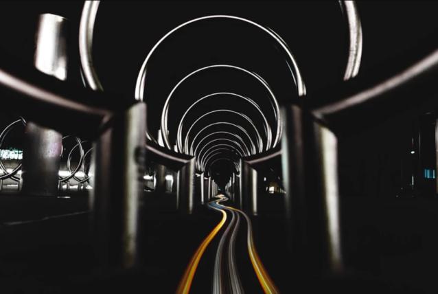 Time-lapse jour-nuit : comment le réussir ?
