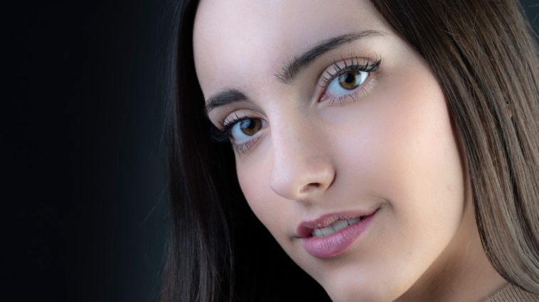 L'édition de portraits avec Lightroom : améliorez vos travaux