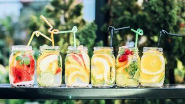 16 idées de photos créatives pour l'été