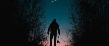 Comment photographier les étoiles filantes ? Guide pratique