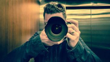 15 phrases qu'il ne faut pas dire à un photographe