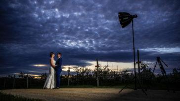 La photographie strobist : qu'est-ce que c'est et comment la pratiquer ?